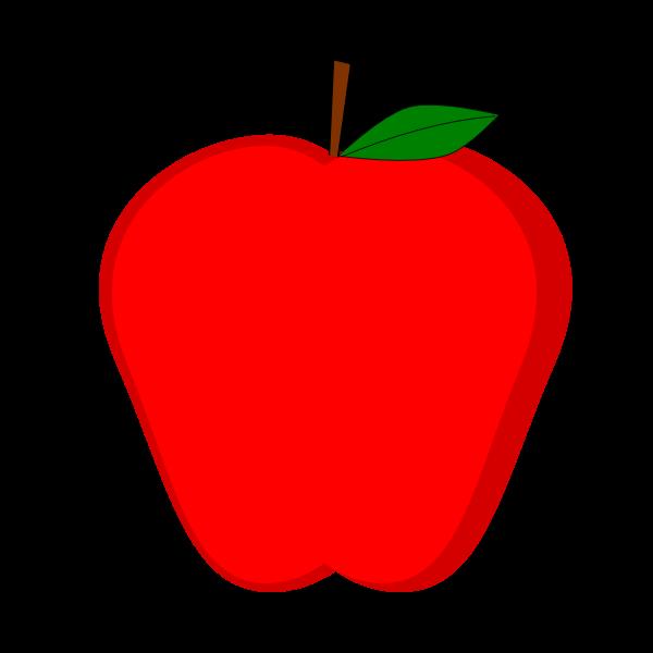 Apple-1624399589
