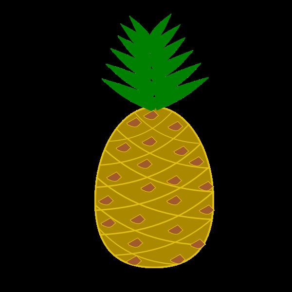 Pineapple-1624311012