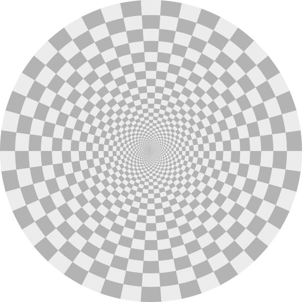 checker 4