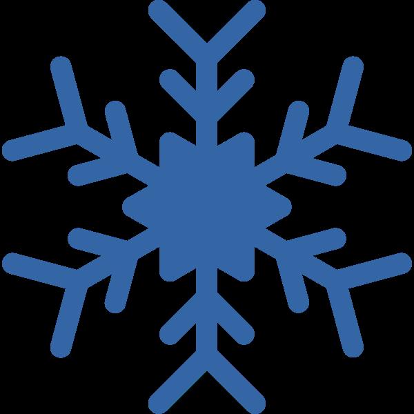 Snowflake-1582554747