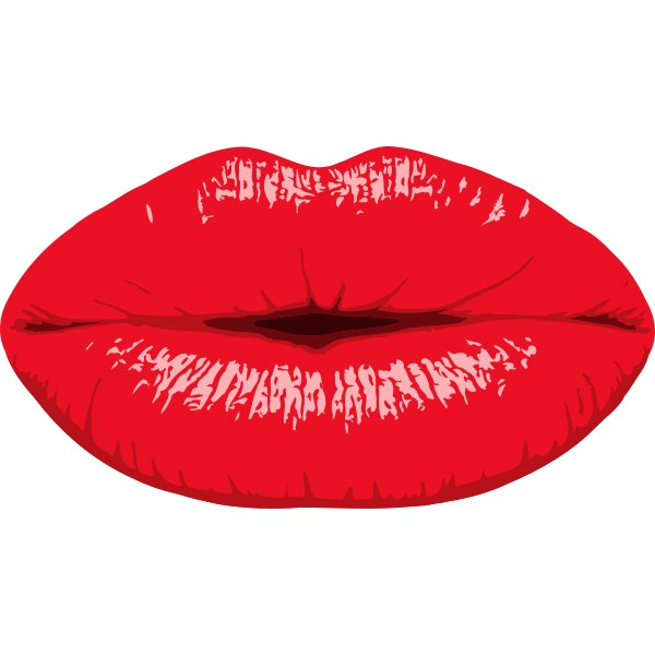 Red lips-1574063192