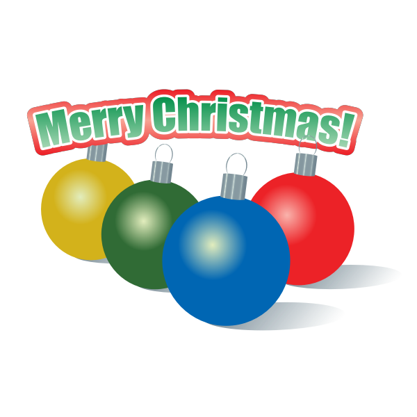 Merry Christmas-1574087346