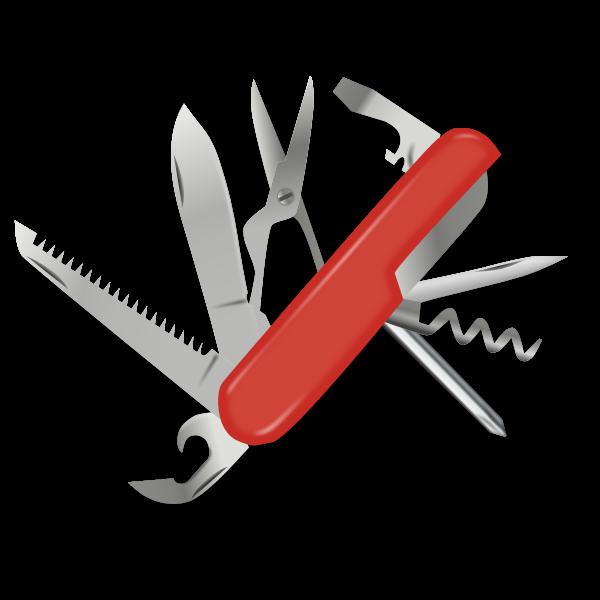 Swiss Army Knife-1574782434