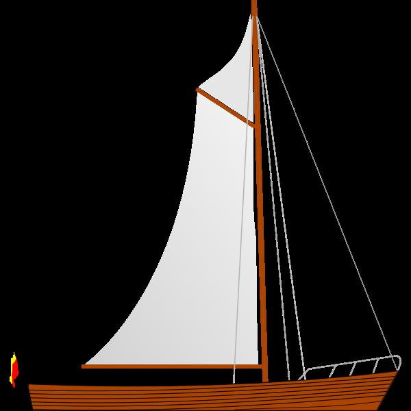 sail boat-1575357420