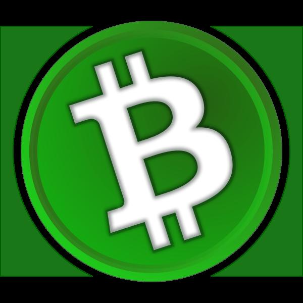 Bitcoin Cash Token-1575831024