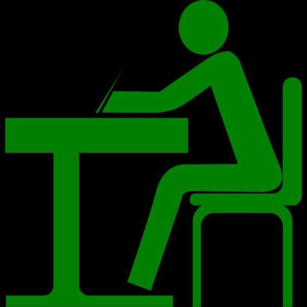 Student icon-1624030438