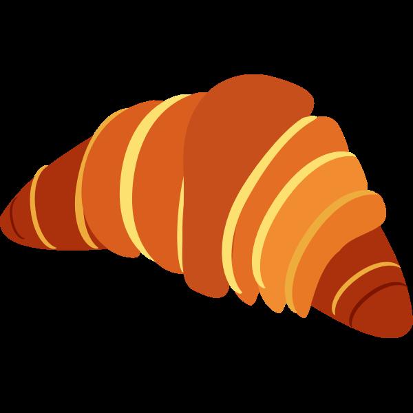 Croissant-1588593305