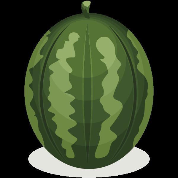 Watermelon-1574085854