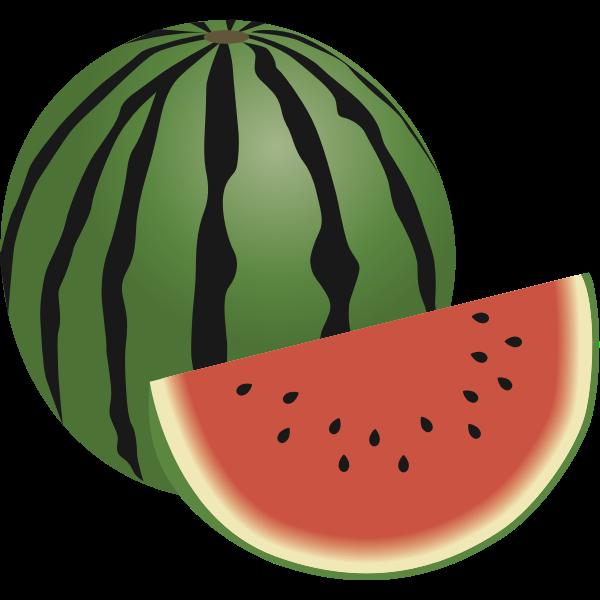 Watermelon-1574071374