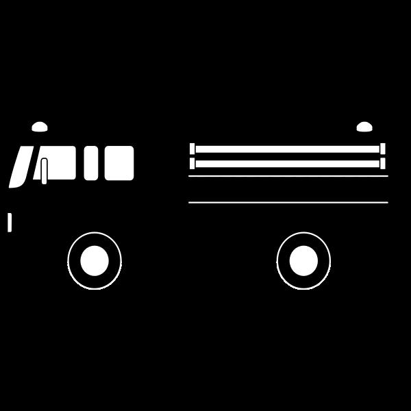 Fire Truck-1579382049