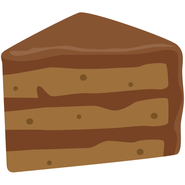 Piece of cake (#3)