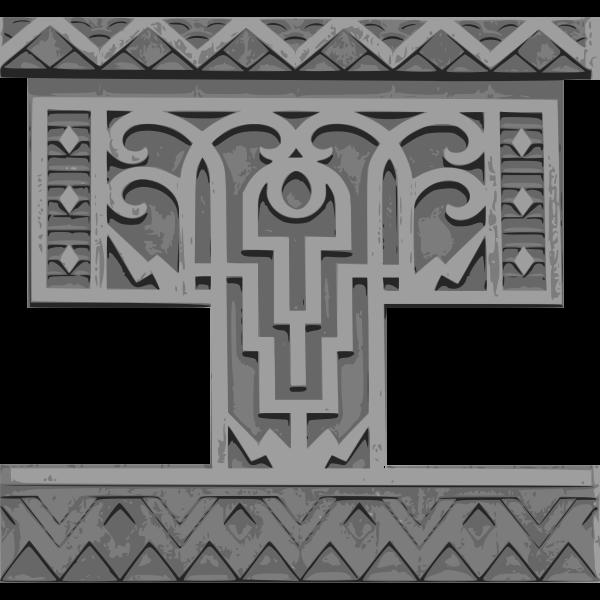 Art Deco Doodah