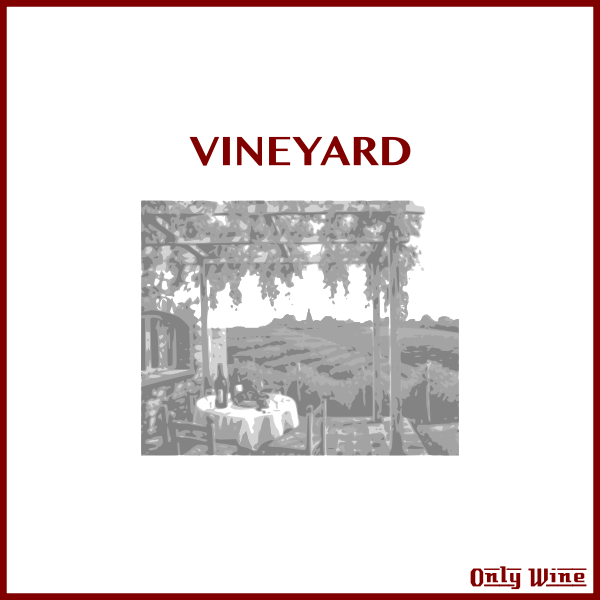 Only Wine 118