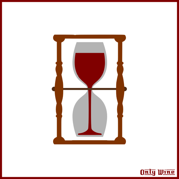 Only Wine 122