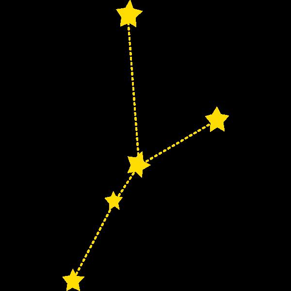 Constellation of Cancer