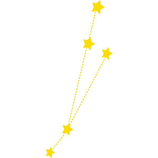 Constellation of Aries