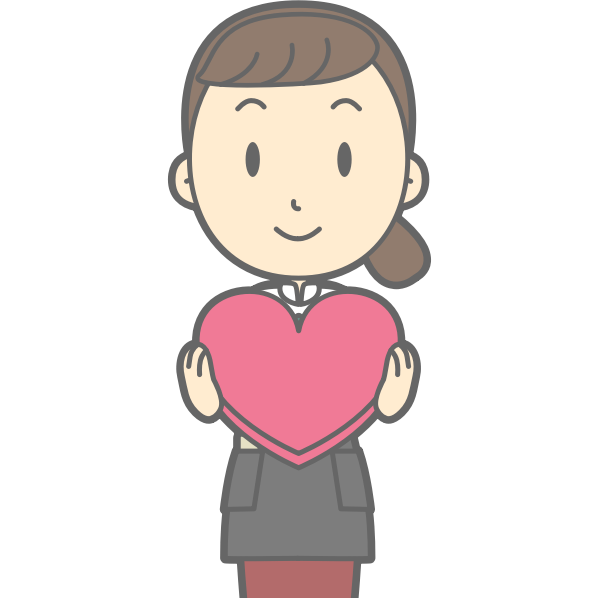Be My Valentine (#10)