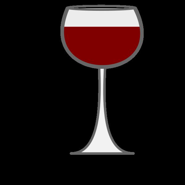 Glass of wine-1573644211