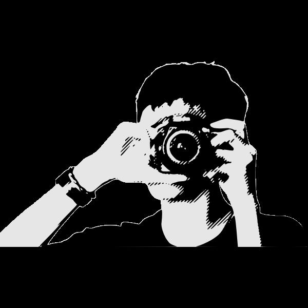 photo shoots (2color)