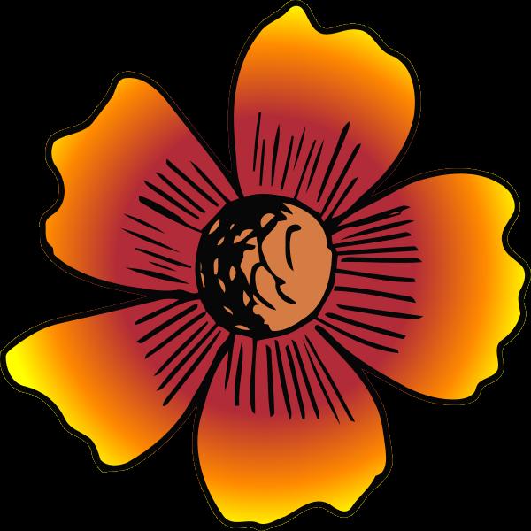 Flower-1573637960