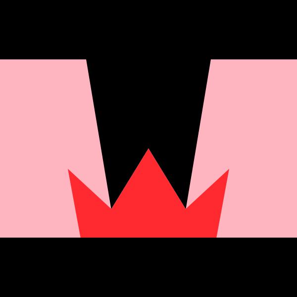 Flag Design 1