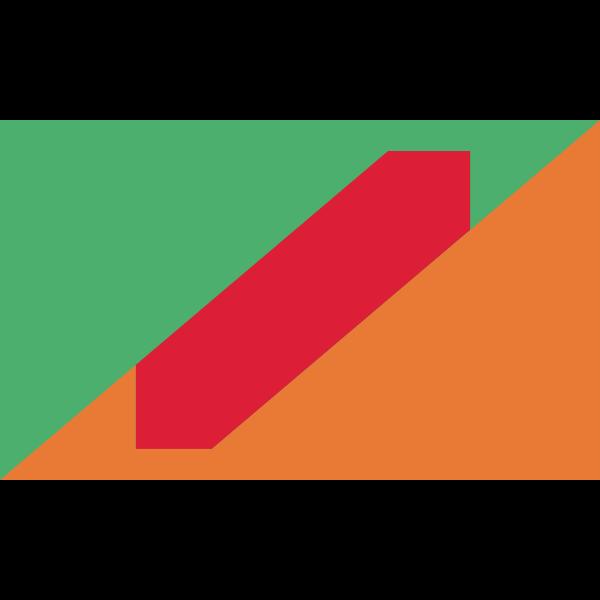 Flag Design 2