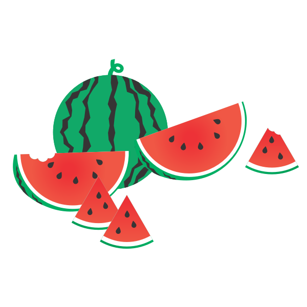 Watermelon-1573641559