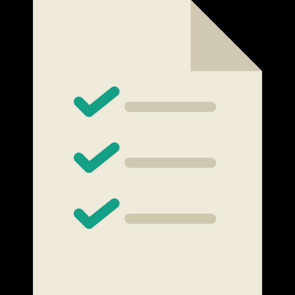 Checklist-1573639689