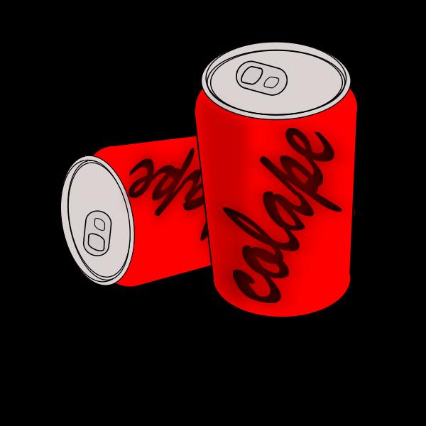 Cola Remix