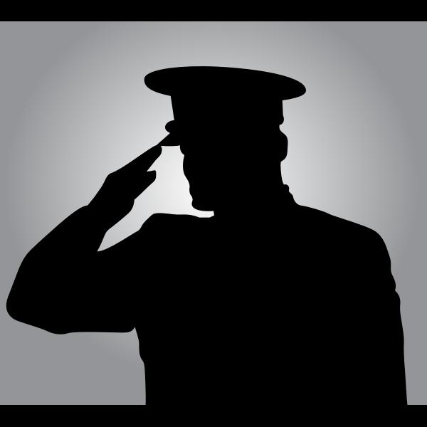 Veterans Around the World