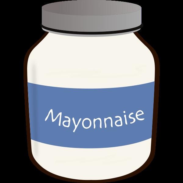 American Mayonnaise
