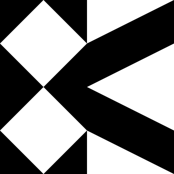 Favicon design