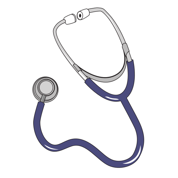 58294main_The.Brain.in.Space-page-127-stethoscope