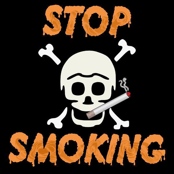 Stop Smoking remix