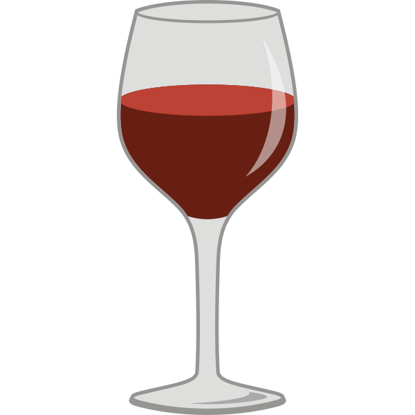 Red wine - corrected
