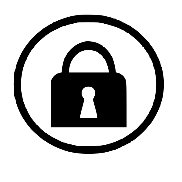 Lock icon-1631742397