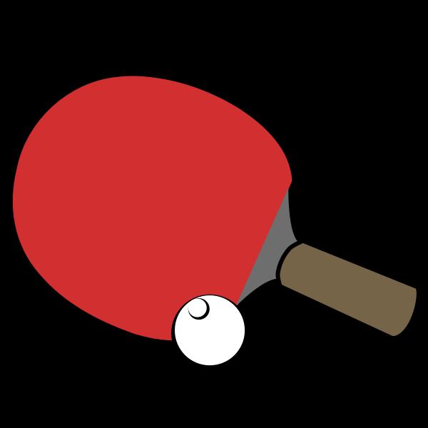 Znalezione obrazy dla zapytania table tennis