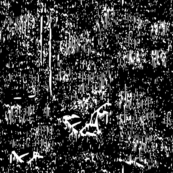 Grunge Pattern 2