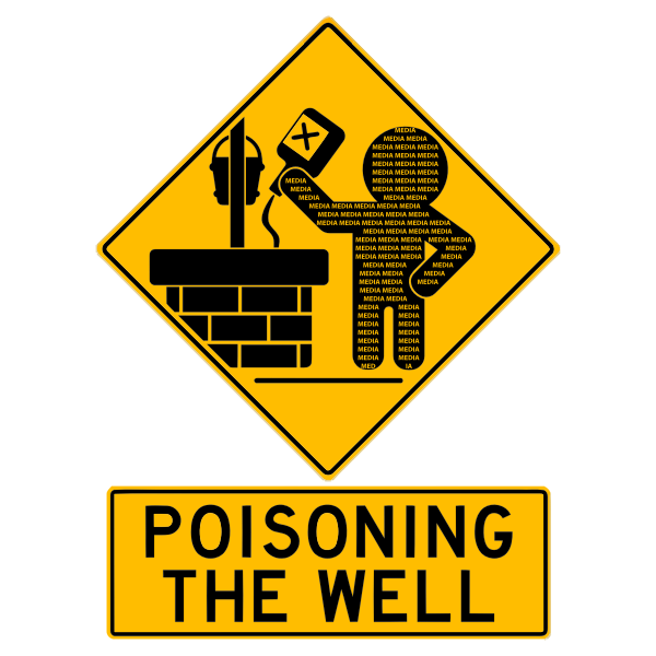 Poisoning The Well Type II