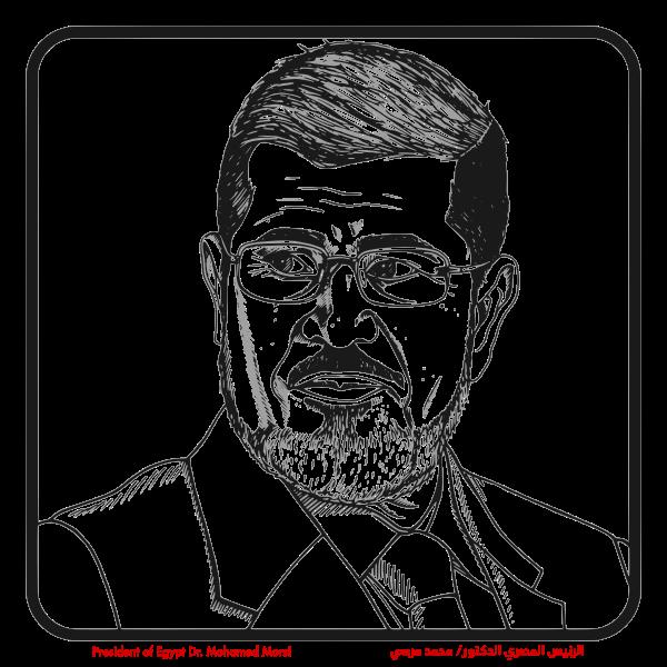 Mohamed Morsi (2)