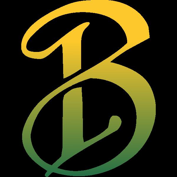 Arty B letter
