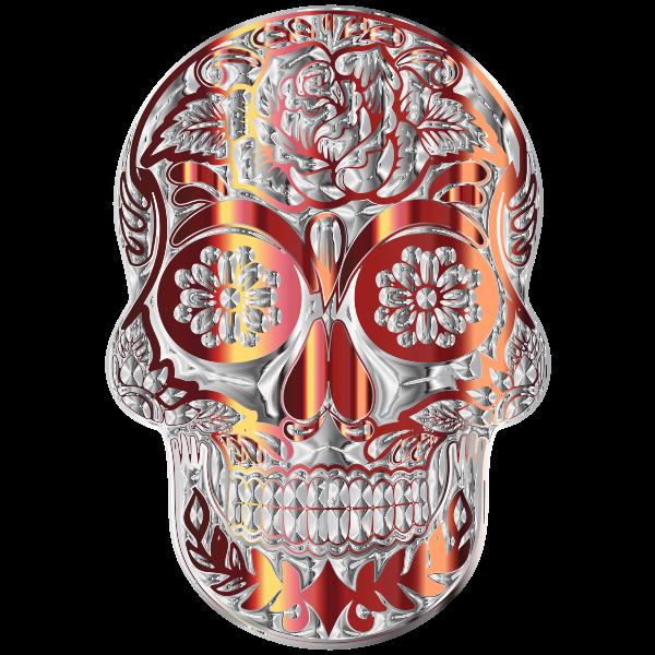 Sugar skull-1574110804