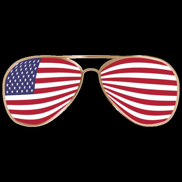 American Sunglasses 2