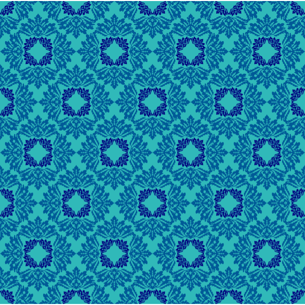 Background pattern 338 (colour 4)