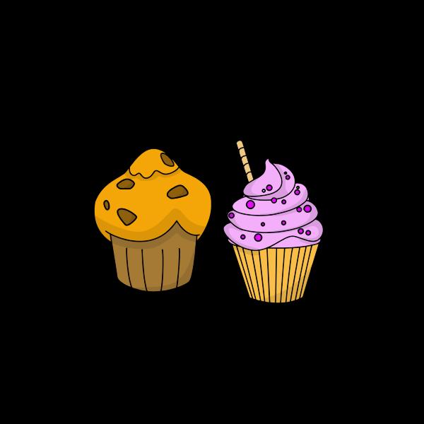 Cupcakes-1574682291