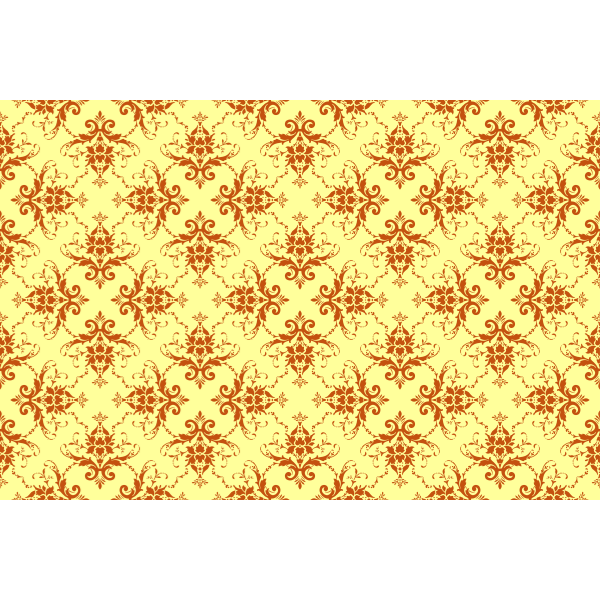 Background pattern 339 (colour)