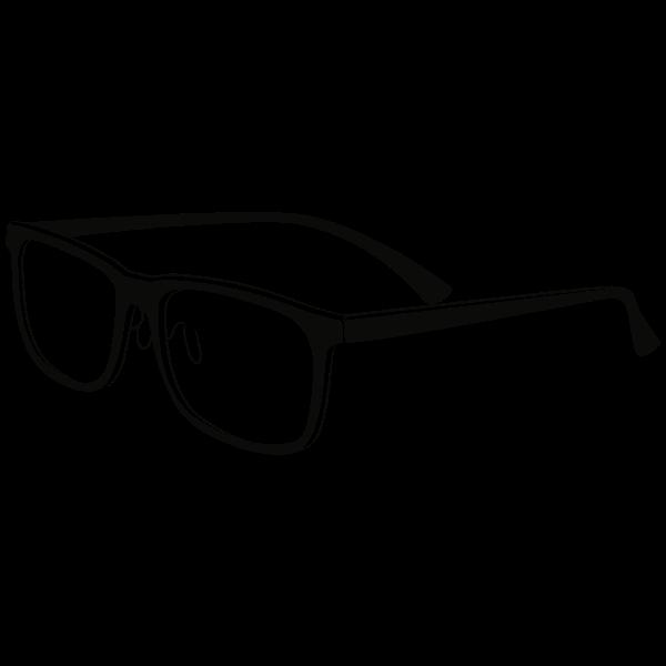 Eyeglasses (#4)
