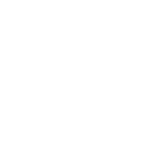 White circle line
