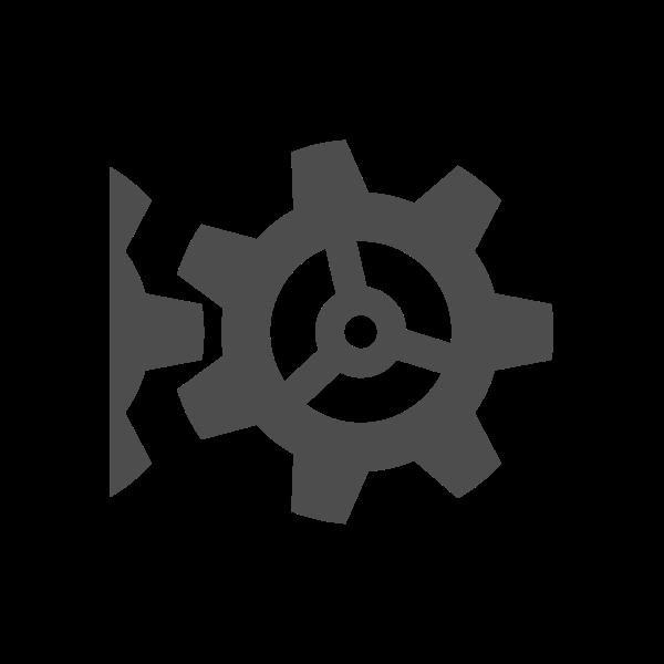 Option icon