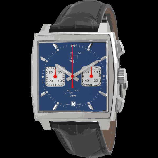Wristwatch-1573638656